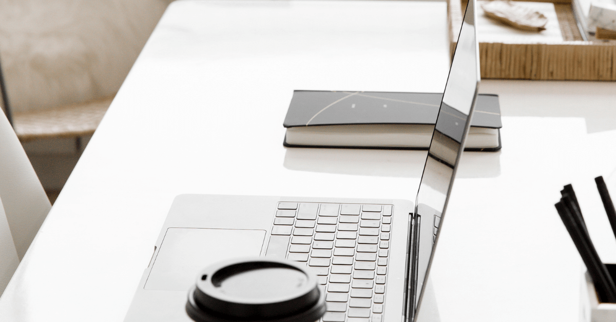 How does a contract protect your business blog post - papers on desk- The CEO Legal Loft