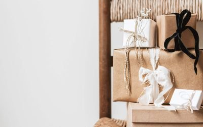 Holiday Promotion: 5 Things Your Business Needs To Legally Prepare for Holiday Sales